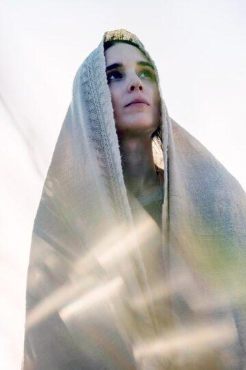 fotografia de Maria Madalena Fotografia: IFC Films / Everett